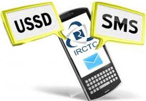 Cách kiểm tra số điện thoại Vinaphone bằng mã USSD