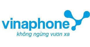 Đầu số 094 thuộc nhà mạng Vinaphone