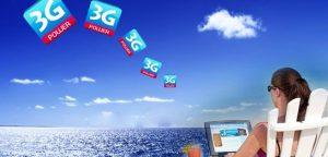 Gói Big70 Vinaphone mang đến trải nghiệm 3G tốc độ cao tuyệt đỉnh