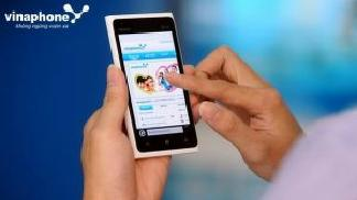 Tổng hợp cách kiểm tra dịch vụ của Vinaphone đang sử dụng